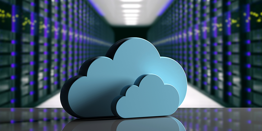 Getting the Best Results from Your Cloud Budget